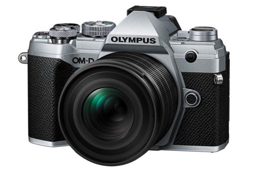 Firma OM Digital Solutions pracuje nadobiektywami 20mm F1.4 i40-150mm F4.0 PRO orazaktualizuje mapę drogową obiektywów